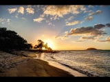 Relax Now Beautiful CARIBBEAN Chillout &amp Lounge Mix Del Mar