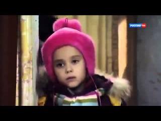 ПРЕКРАСНЫЙ ФИЛЬМ! ЖИЗНЕННЫЙ И ТРОГАТЕЛЬНЫЙ Зимний вальс (Русские фильмы, Русские мелодрамы