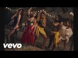 Fifth Harmony - All In My Head (Flex) (feat. Fetty Wap)