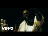 Rick Ross - So Sophisticated (feat. Meek Mill)