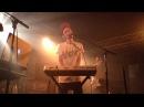 YEARS YEARS - TRAPS [Live at La Boule Noire]