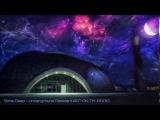 Sima Deep - Underground Resident 067 ON TM-RADIO