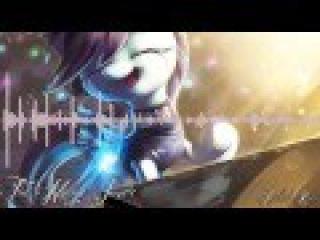 Daniel Ingram - The Magic Inside feat. Lena Hall [Aurelleah Remix] [Orchestral Pop]