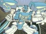 c032 трансформеры скрытые роботы мультики