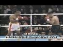 Mike Tyson vs Donovan Razor Ruddock I Highlights