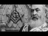 Top Illuminati Grand Wizard We Control Islam and We'll Use It to Destroy the West. (WW3)