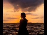 MiyaGi – Ты мое небо ,эта любовь на века