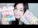 Пряжа для амигуруми ♥ Покупки и подарки ♥ Katia Кутнор Пехорка Камтекс