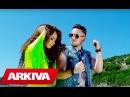 KremdelaKrem vs. Xhesika Ndoj - Thashethemet (Official Video HD)