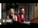 The Seven Year Itch 2/5 Movie CLIP - Good Old Rachmaninoff 1955 HD