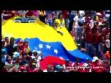 ★ VENEZUELA 1-0 BRAZIL ★ 2016 CONMEBOL U-17 Womens Championship - Goal ★