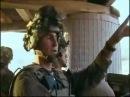 Taliban Vs Armée Française au mortier (English subtitle)