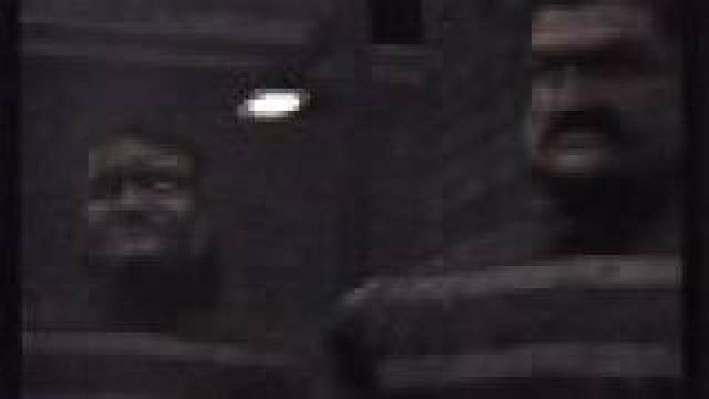 Kingpin: Life of Crime - Official Trailer