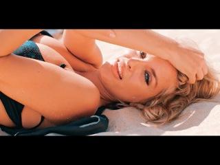 Antoine Delvig x Alex van Diel - Sea, Sex amp Sun Official Music Video