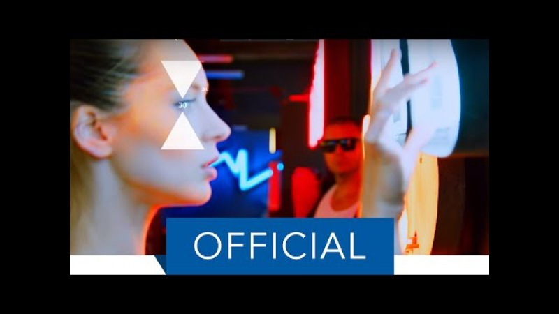 MOGUAI feat. Tom Cane - You'll See Me (Official Video)