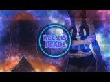 AlexisBlade - Friends Secret (Original Mix) [ReUpload]