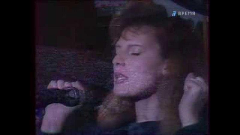 Джемма Халид Марш одиноких женщин Споёмте, друзья!
