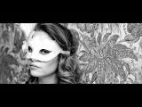 DJ Volkan Uca, Merih Gurluk - Istanbul (Consoul Trainin &amp Jayworx Remix) (Official Video)