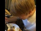 Instagram video by 이종현 • Apr 17, 2016 at 11:39am UTC