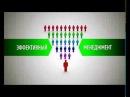 Что такое СЕТЕВОЙ БИЗНЕС на самом деле Миф №1 Сетевой маркетинг это пирамида!