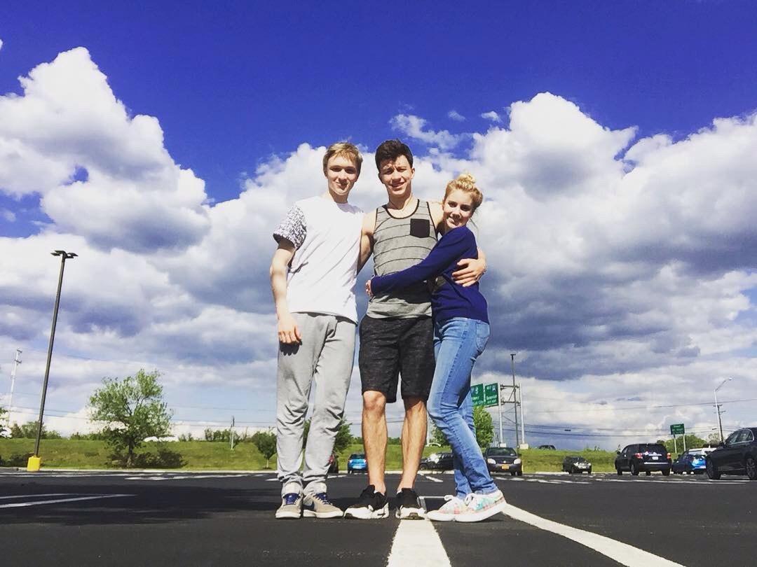 Дмитрий Алиев - Страница 5 1p1V14Sf09o