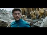 Стартрек: Бесконечность Star Trek Beyond, 2016 Дублированный трейлер