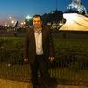 О коррупции в Санкт-Петербурге и не только.