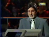Kaun Banega Crorepati (31.01.2001)