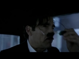 Больница Никербокер/The Knick (2014 - ...) Тизер №6 (сезон 1)