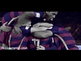 Как Барселона громила Ривер Плейт | NOW | Mini Edit | vk.com/first_vive