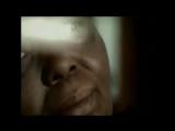Сезария Эвора - Маленькая страна (Cesaria Evora - Petit Pays) русские субтитры