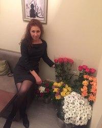Виталия Ермолинская, Санкт-Петербург - фото №3