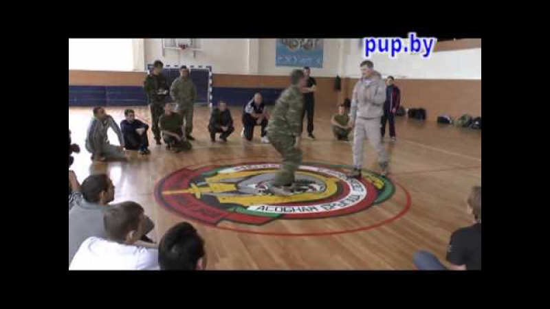 Pup.by А.Л.Лавров ШКВАЛ Физиология и психология