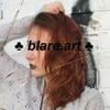 blare.art