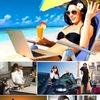 Объявления Онлайн Бизнес Заработок Работа Добавь
