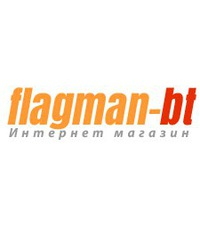 da3b4c25c2c0 Флагман - интернет магазин бытовой техники | ВКонтакте
