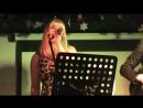 МИФ - Happy New Year! (кавер группы ABBA) Irish Pub 28.12.15