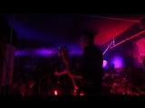 Северный Флот-Революция на вылет(г.Тверь клуб Music Box 27.03.2016)