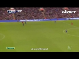 Ливерпуль 1:0 Лестер  | Обзор матч