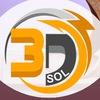 """Студия 3D-Технологий """"3Dsol"""""""