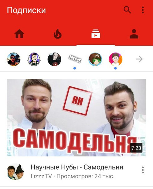 Как я купил группу Вконтакте за 12 рублей - Блог