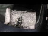VW Golf-6, стеклоочиститель глючит