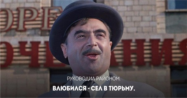 Подгруппа по безопасности в Минске обсуждала возможность прекращения боевых действий, - Сайдик - Цензор.НЕТ 9745