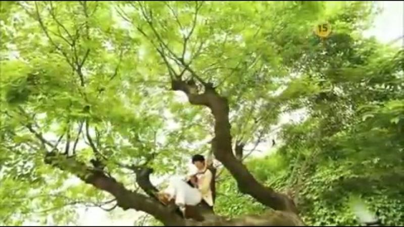 Струны души/Neon Naege Banehsseo (2011) ТВ-ролик №1