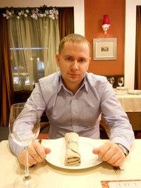Виталий Семериков, Екатеринбург - фото №2