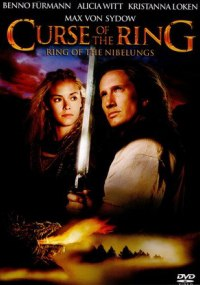 El Reino del Anillo (Ring of the Nibelungs)