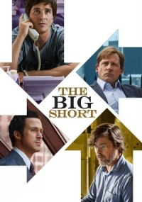 La gran apuesta / The Big Short