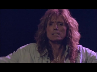 Whitesnake - Aint No Love In The Heart Of The City (HD)