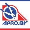 Магазин автоинструмента APRO.BY