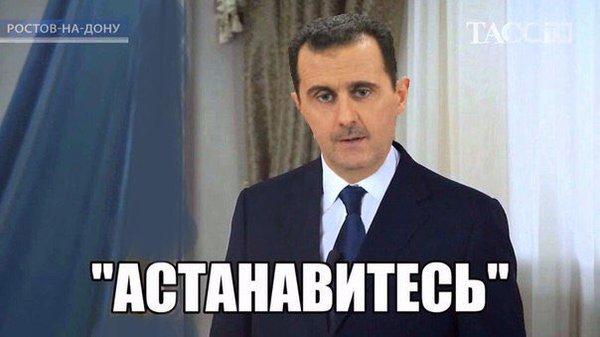 """""""Политики далеко и не имеют ни малейшего представления, каково здесь"""", - кадры с передовых позиций украинской армии в Марьинке - Цензор.НЕТ 3360"""
